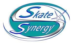 aa-SkateSynergy-300x175