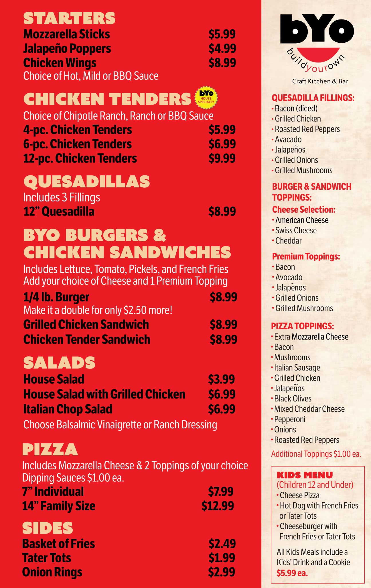FINAL-BYO-MENU-WITH-PRICESx