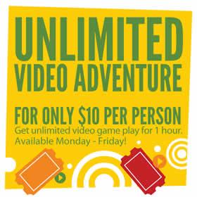 TiltStudio_Voorhees_WeeklySpecial_UnlimitedGameplay